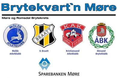 Brytekvart`n Møre web.jpg