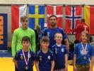 Bjørne cup 2018.jpg